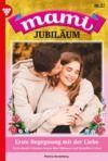 E-Book Mami Jubiläum 27 – Familienroman