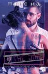 """Livre numérique The Jail - Tome 4 - """"Never gonna let go"""""""