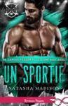 E-Book Ne jamais passer plus d'une nuit avec un sportif