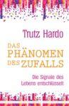 Electronic book Das Phänomen des Zufalls