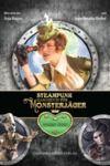 Livro digital Steampunk-Handbuch für Monsterjäger