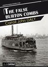 Electronic book The false Burton Combs