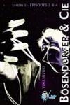 Livre numérique Bösendorfer et Cie, Saison 3 : épisodes 3 et 4