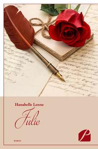 Livre numérique Julie