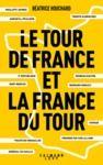 Livre numérique Le tour de France et la France du tour