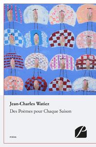 Livro digital Des Poèmes pour Chaque Saison