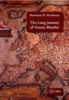 Electronic book The Long Journey of Gracia Mendes