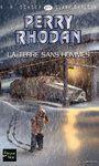 Livre numérique Perry Rhodan n°271 - La Terre sans hommes