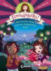 Livre numérique Simsalahicks! Die freche Hexe und ein magisches Fest
