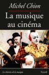Livre numérique La Musique au cinéma-Nouvelle édition