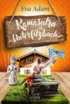 Livre numérique Kamasutra in Unterfilzbach