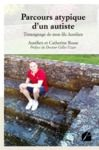 Electronic book Parcours atypique d'un autiste