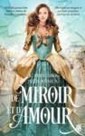 Livre numérique De Miroir et D'Amour