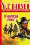 Libro electrónico G.F. Barner 179 – Western