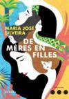 Libro electrónico De mères en filles