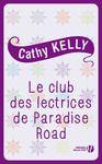Livre numérique Le club des lectrices de Paradise Road