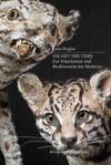 E-Book Die Zeit der Tiere