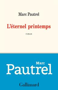 Libro electrónico L'éternel printemps