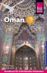 Livre numérique Reise Know-How Reiseführer Oman