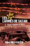 Livre numérique Les Larmes de Satan - Tome 2
