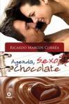 Livro digital Agenda. Sexo e Chocolate