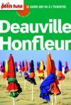 Libro electrónico Deauville / Honfleur 2012 Carnet Petit Futé