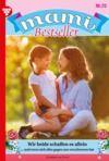 Livro digital Mami Bestseller 70 – Familienroman