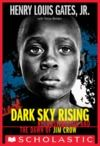 Livre numérique Dark Sky Rising: Reconstruction and the Dawn of Jim Crow (Scholastic Focus)