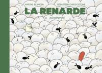 Livro digital La Renarde (Tome 2)