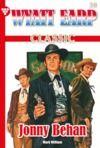 Livro digital Wyatt Earp Classic 58 – Western