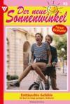 E-Book Der neue Sonnenwinkel 93 – Familienroman