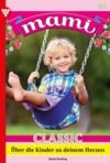 Livre numérique Mami Classic 65 – Familienroman