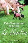 Libro electrónico Le Libertin