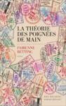 Livro digital La théorie des poignées de main