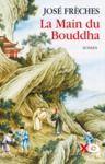 Libro electrónico La Main du Bouddha