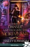 Livro digital Comment danser une valse avec un mort-vivant