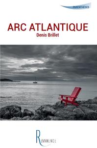 Livre numérique Arc atlantique