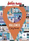 E-Book VALENCE 2020 Petit Futé