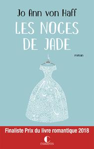 E-Book Les Noces de Jade