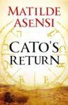 Livre numérique Cato's return