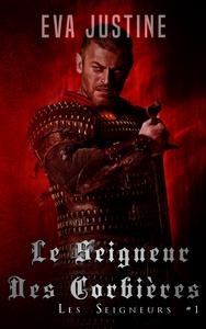 Libro electrónico Le seigneur des Corbières