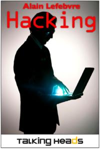 Livre numérique Hacking
