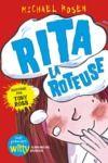 Livre numérique Rita la roteuse