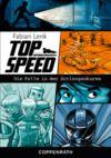 E-Book Top Speed - Band 1