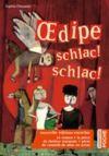 Libro electrónico Œdipe schlac ! schlac !