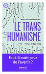 E-Book Le transhumanisme
