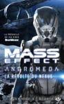 Livre numérique Mass Effect : Andromeda - La Révolte du Nexus