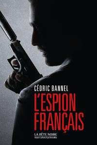 Livre numérique L'Espion français