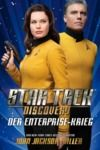 Libro electrónico Star Trek - Discovery