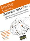 Livre numérique Everything to know... Business is digital